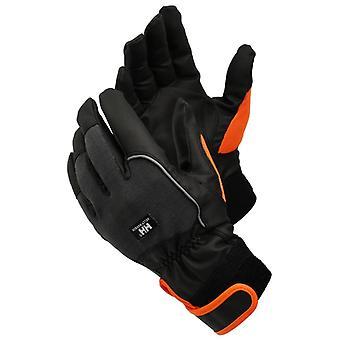 Helly hansen marseille gloves 79612