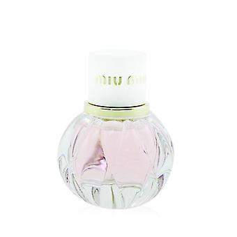 Miu Miu L'eau Rosee Eau De Toilette Spray - 20ml/0.67oz