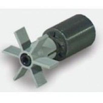 Eheim Rotor Filter 2210/2212