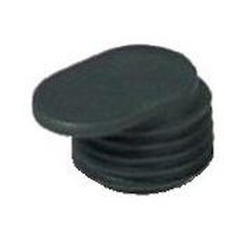 Eheim Reinigungsstopper 2224 (Fische , Filter und Pumpen , Außenfilter , Innenfilter)