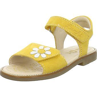 Lurchi Zenzi 331341828 universal summer kids shoes