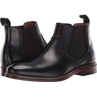 STACY ADAMS Men's Altair Chelsea Boot