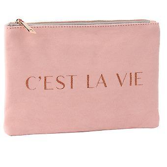 CGB Giftware Cest La Vie Bag