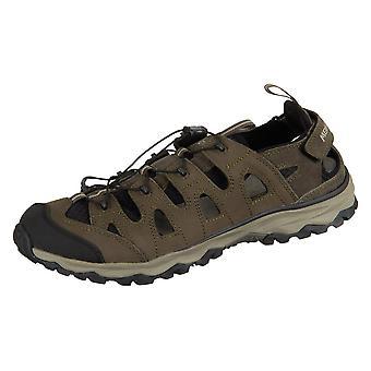 Meindl Lipari Comfort Fit 461835 trekking summer men shoes