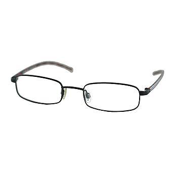 Fossile briller Briller Frame Quintana Roo sort OF1089001