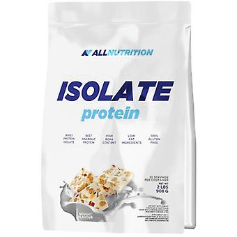 Allnutrition Isolate Protein  2000 gr