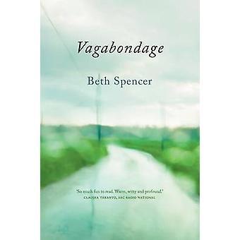 Vagabondage by Spencer & Beth