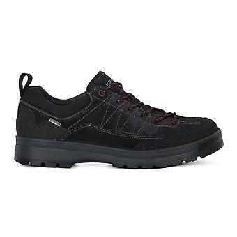IGI&CO Treker Gtx 41238 universal todos os anos sapatos masculinos