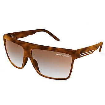 Sunglasses Men's Brown