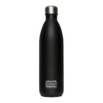 360 Degrees SS Insulated Soda Bottle
