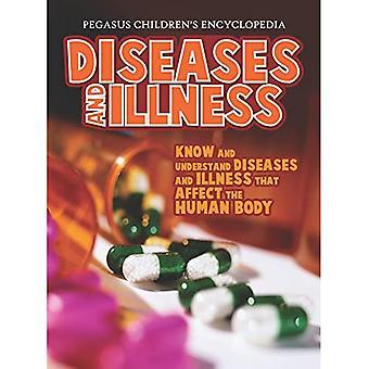 Diseases Illnessfood Nut