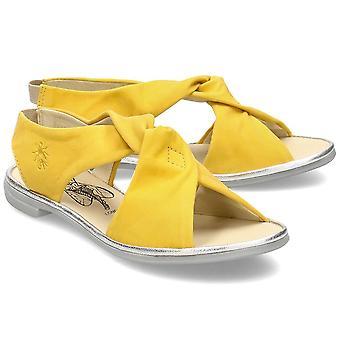 Fly London Cabi P501168001 universele zomer vrouwen schoenen