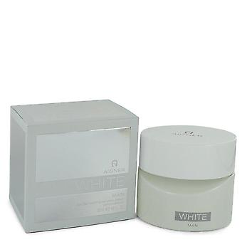 Aigner white eau de toilette spray by etienne aigner 497398 126 ml