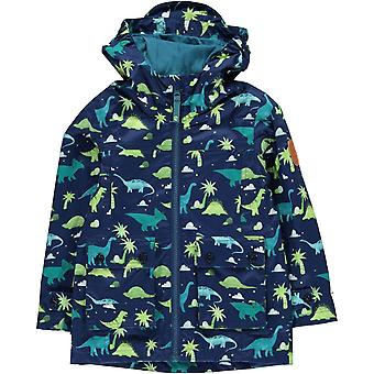 Gelert Coast Jacket Infants