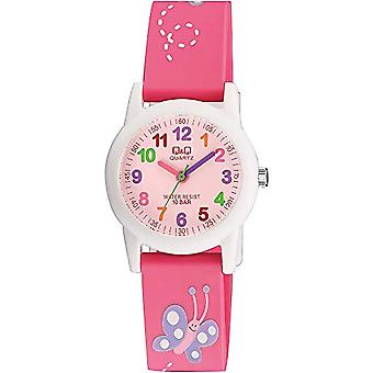 CITIZEN Óra Boys ref. VR99J002Y