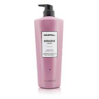 Acondicionador de color Kerasilk (para cabello tratado con color) 207860 1000ml/33.8oz
