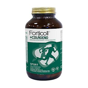 Forticoll Collagen Performance Peptides Sport 180 tablets