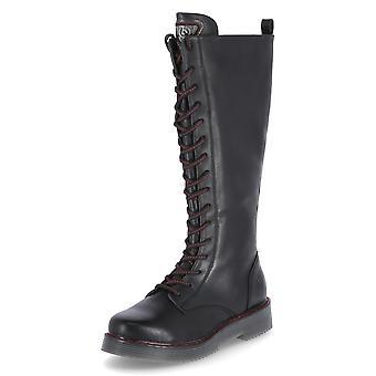 Bugatti 4315493E5000 4315493E50001000 universelle hele året kvinder sko