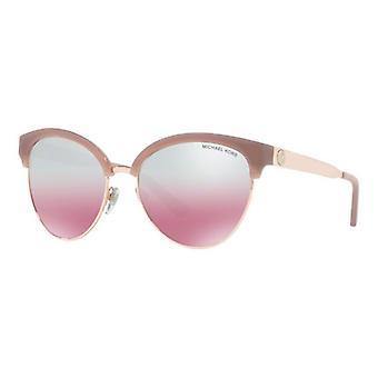 السيدات و apos؛ النظارات الشمسية مايكل كورس MK2057-33097E (Ø 56 مم)