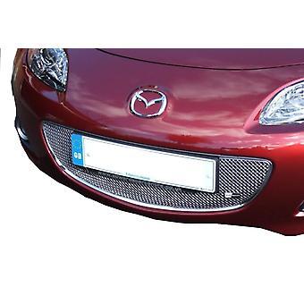 Mazda MX5 MK3.5 Roadster - Nedre Galler (2009 - 2012)