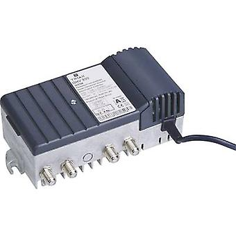 Triax GHV 930 Cable TV amplifier 30 dB