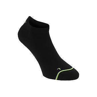 Karrimor Super Lite 1 Pack Ladies Socklet