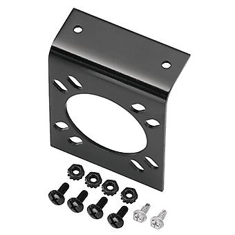 Cequent 20212 Tow Ready Mounting Bracket For 7 Way Us Cars