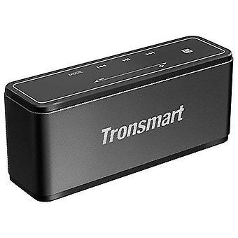 4.2 Bluetooth, Wireless 3d Digital Sound - Tronsmart Element Portable Mega
