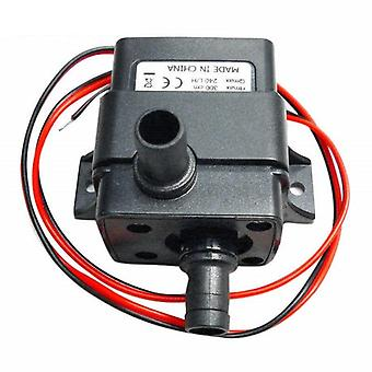 12v Brushless Water Pumpor 5v Usb Water Pump