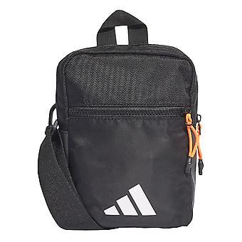 Adidas Parkhood Järjestäjä Laukku FJ1121 arki naisten käsilaukut