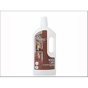 Hagerty Wood Floor Care 1L A116326