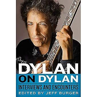 Dylan su Dylan: interviste e incontri