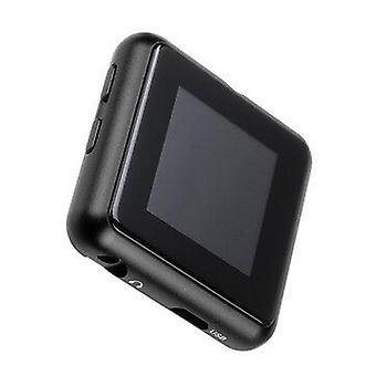 Mahdi M260 8G 16G Full Screen Bluetooth Lossless MP3 TF Card OTG
