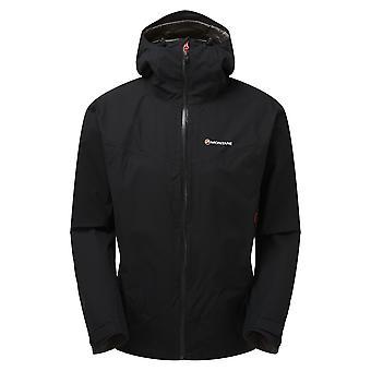 Montane Mens Pacplus Jacket