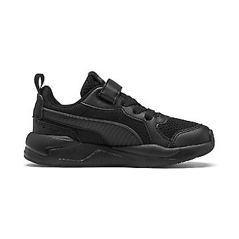 Puma X-ray Ac Kids Sneakers