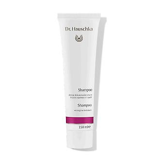 Hydrates and Nourishes Shampoo 150 ml