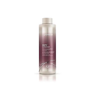 Joico Defy Damage Protective Shampoo