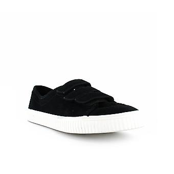 Sperry | Creeper Sneaker