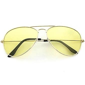 Women Small Frame Vintage Sunglasses, Sun Shades Glasses, Street Eyewear