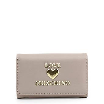 Love moschino - jc5607pp1ble kaf22295