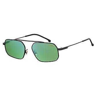 Unisex Sonnenbrille Carrera 2016T-S-7ZJ-MT (ø 53 mm)