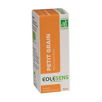 Small grain 10 ml of essential oil