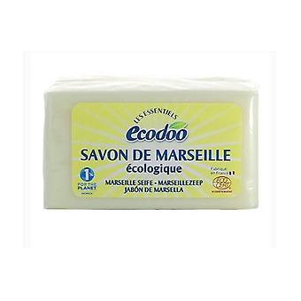 Marseille's soap 1 unit