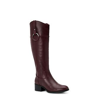Alfani | Bexleyy Riding Leather Boots