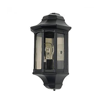 Lámpara De Pared Newbury
