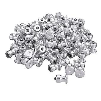 Tire Stud Screws For Car, Motorcycles