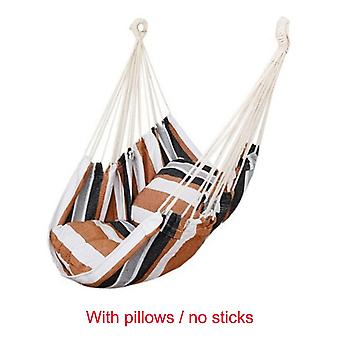 Hammock Garden Hang Lazy Chair, Swinging, Indoor, Outdoor, Furniture Hanging