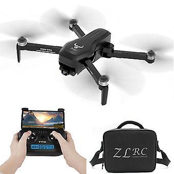 Zviera rc bezkefový drone
