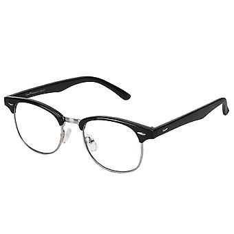 Niebieskie światło blokowanie dzieci okulary komputerowe Rama optyczna