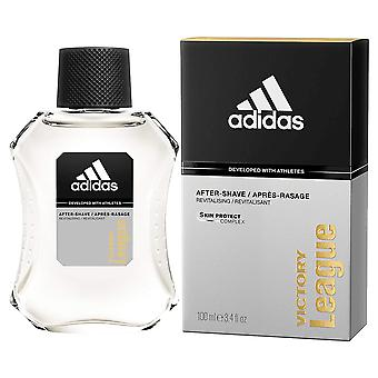 Adidas Victory League Aftershave